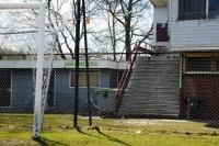 8_5-aprilsportpark-sloten1ws.jpg