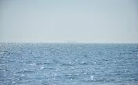 9_adriatisch-blauwws.jpg