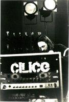 9_cilice3.jpg